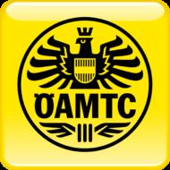 ÖAMTC_Logo